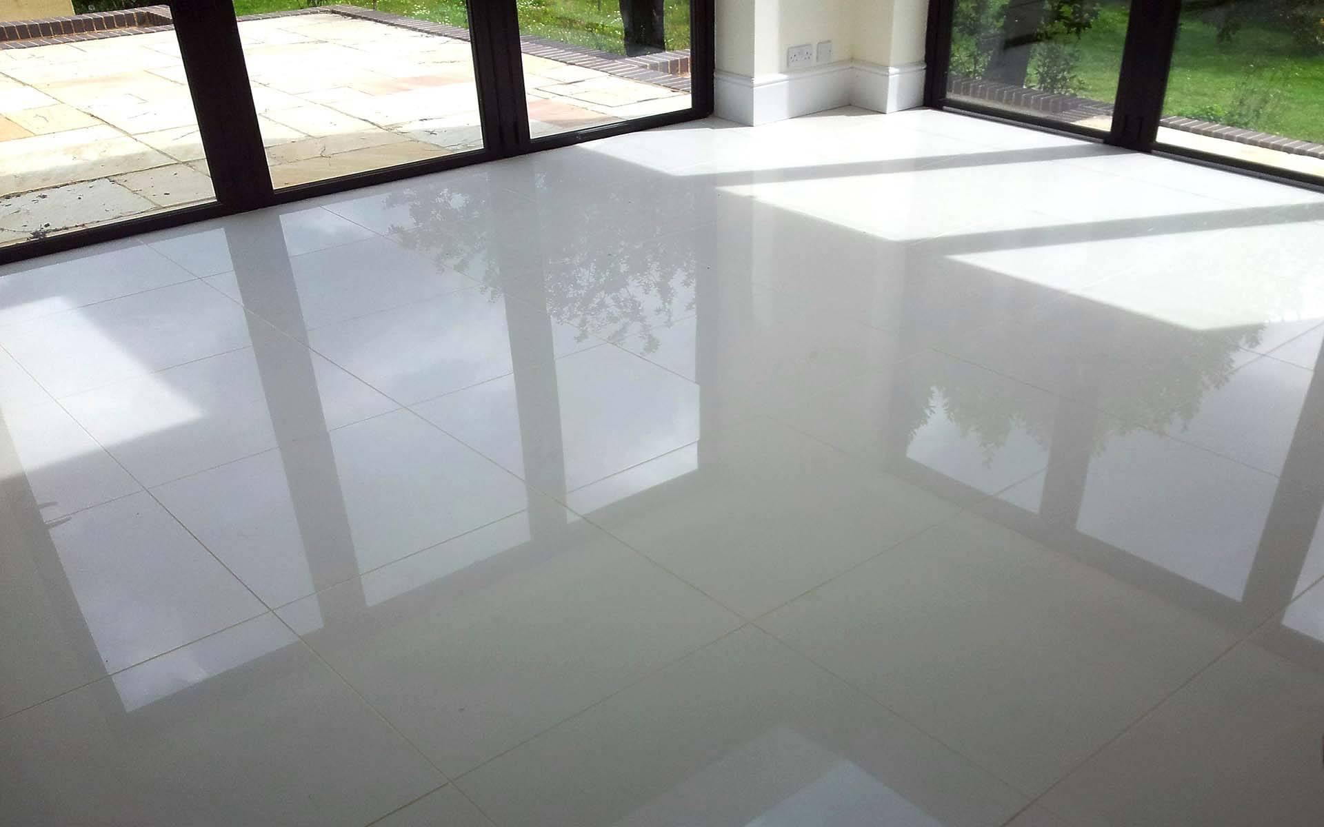 Ceramic Tiles | Interiors Fit-Out Solutions | porcelain tiles